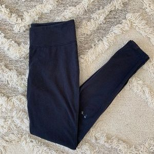 Under Armour   Charged Cotton Legging
